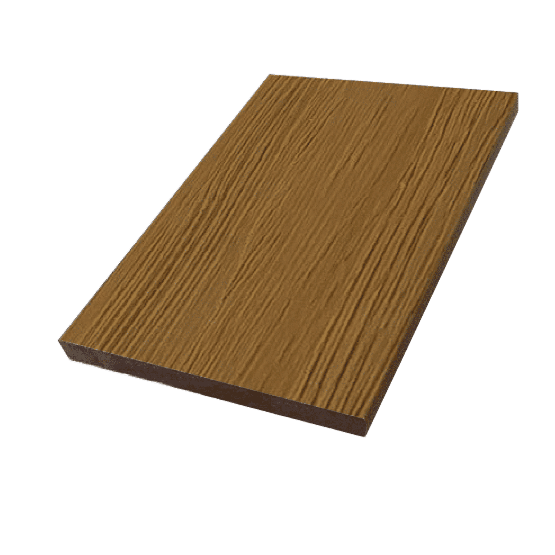 ISTGolden-Palm_Stair-tread-board-Carved_wood_grain_CL1-Finish_3D