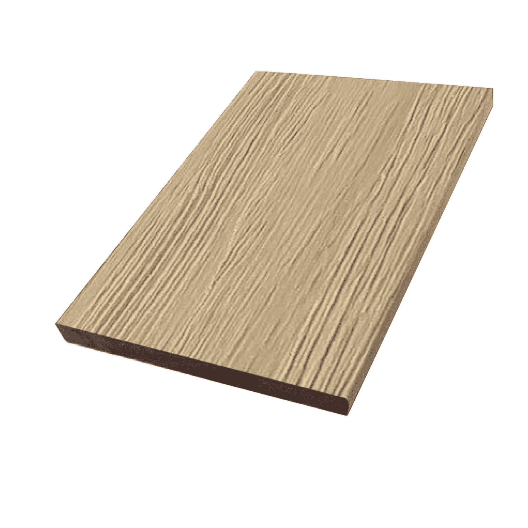 ISTSwiss-oak-C92_Stair-tread-Carved_wood_grain_CL1-Finish_3D